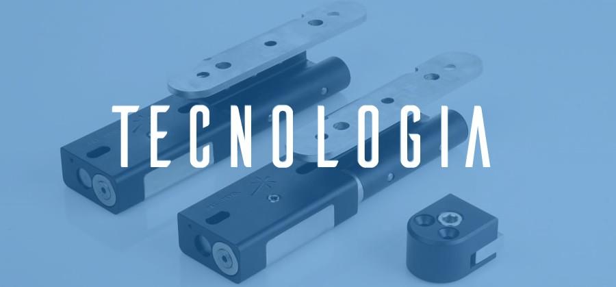 techonologia-900x419
