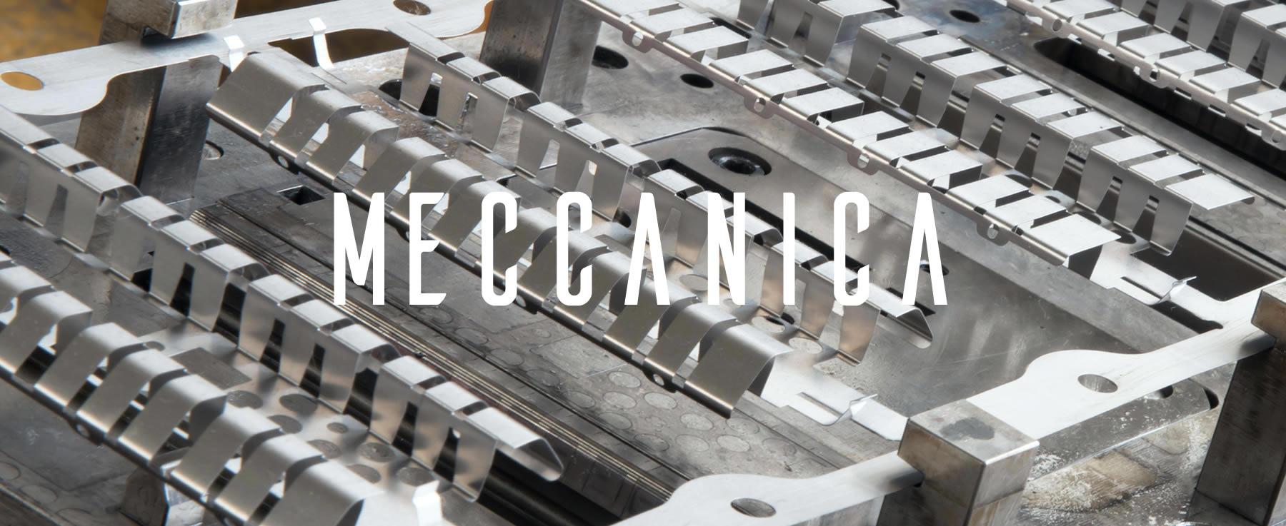 meccanica-garletti