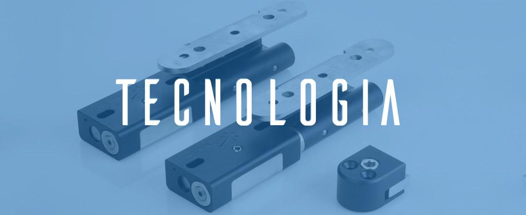 techonologia