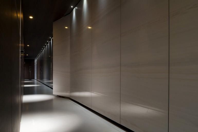 marble-flush-wall-door