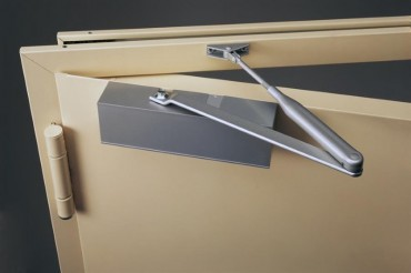door closer chiudiporta