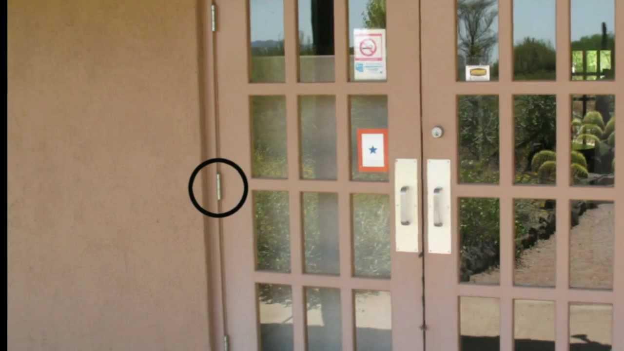 opening front door. Externall Door Open Opening Front