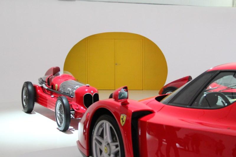 Cerniere porte ferrari 4 fratelli garletti for Ferrari cerniere